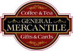General Mercantile